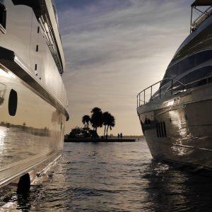 Florida Boote Sarasota