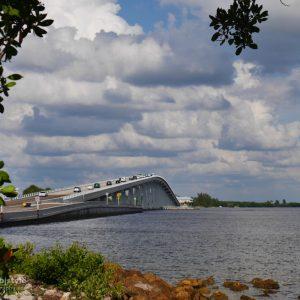 Florida Brücke