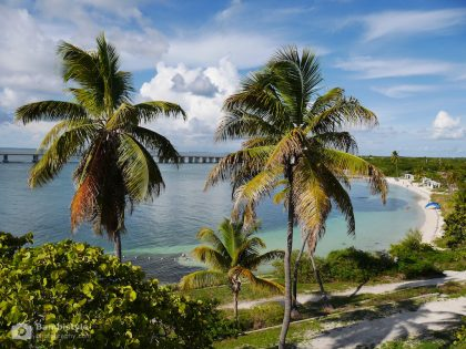 Florida Keys Bahia Honda