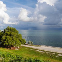 Florida Keys Landschaft Keys