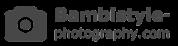 Bambistyle Photography